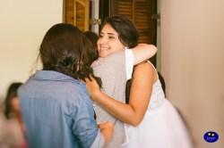 fotografo-de-casamentos-sao-paulo081