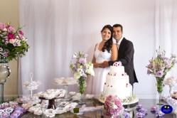 fotografo-de-casamentos-sao-paulo083