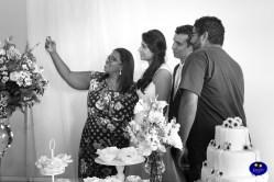 fotografo-de-casamentos-sao-paulo084