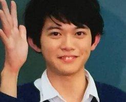 daigoの弟