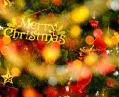 CDTVクリスマス
