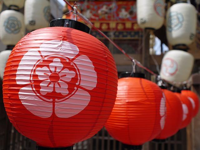japan-729593_640