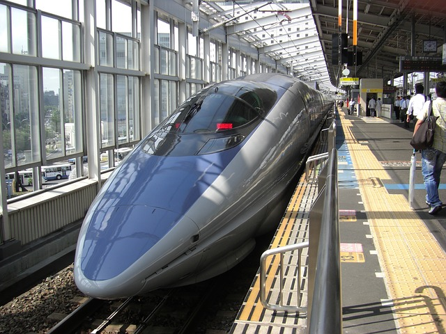 Hokkaido Shinkansen is now scheduled to open on 26  March 2016
