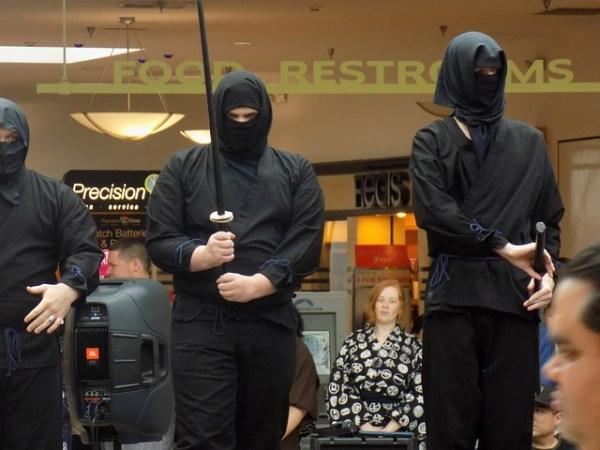 ninjas-637755_640