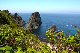Visit Hokkaido Japan