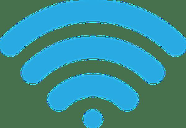 wireless-signal-1119306__180