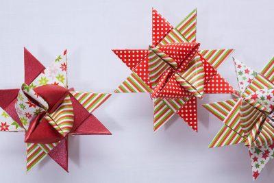 origami-220917_960_720