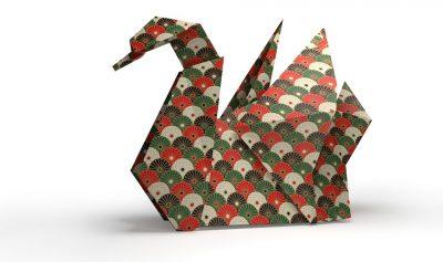 origami-938537_960_720