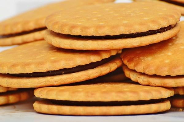 cookies-1287005_640