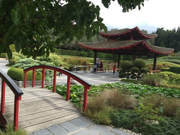 japanese-garden-1141003_640