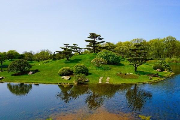 japanese-garden-1455092_640