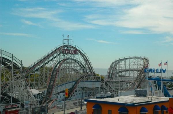 roller-coaster-263929_640