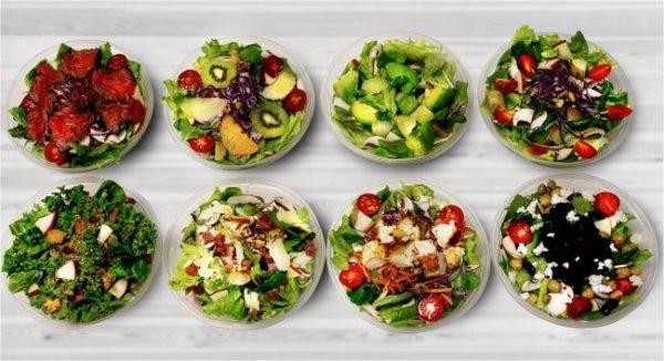 high-five-salad