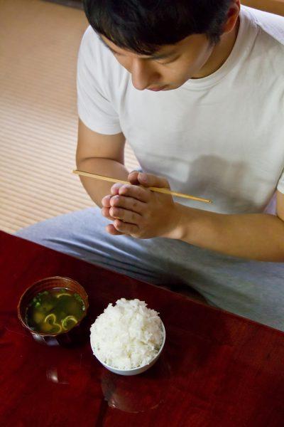 ckl_itadakimasu-thumb-autox1600-13770