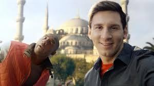 薄毛に悩む男が「一番行きたい国」はトルコ?