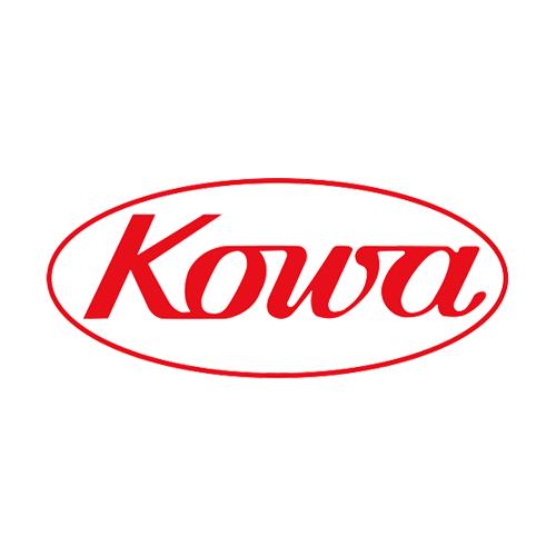 Image result for KOWA CO., LTD.