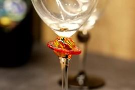 Post_Okinawa_ryukyu-glass_26