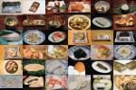 富山の郷土料理
