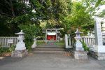 若之宮浅間神社