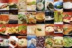 長野の食べ物