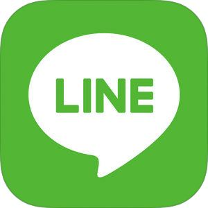 LINEカウンセリング