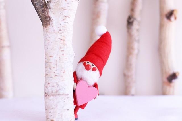 女友達にも有効!女性へのクリスマスプレゼントは意外な小技でサプライズを演出しよう!