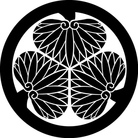 tokugawa-mon