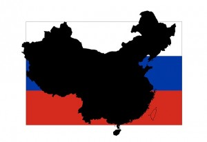 russia-112721_640