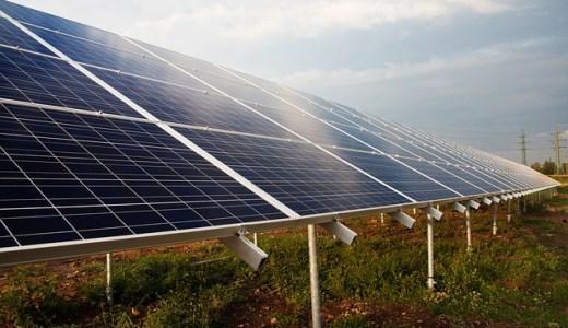 再生可能エネルギー!課題は?なぜ普及が遅れているの?