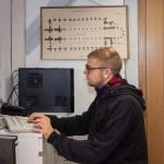 SEとプログラマーの違いは?仕事内容に相違点はあるの?