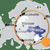 ウクライナにロシアが軍事介入!その本当の理由とは?