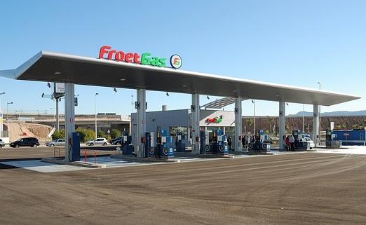 ガソリン は 増税