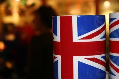 british-221326_640