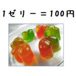 円高と円安!図と例文ででわかりやすく!
