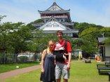 Grad Atami.