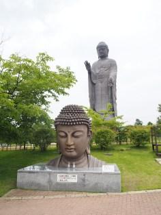 Veliki Buda.