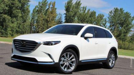 2020 Toyota 4Runner Diesel Specs, Price - Japan Cars