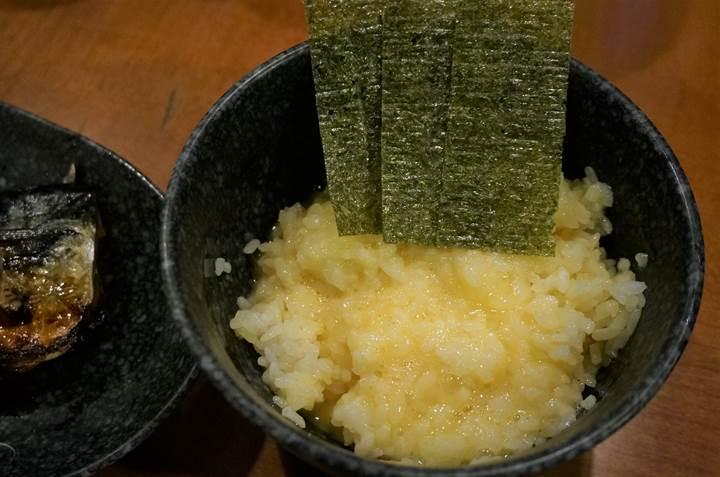 Sakurasuisan さくら水産