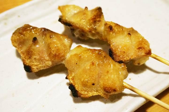 Torikizoku 鳥貴族 Chicken