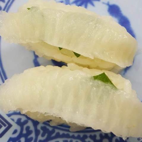 Sushi Restaurant - KURAZUSHI くら寿司