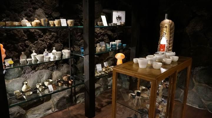 Anagura 窖 Asakusa 浅草 Sake 日本酒