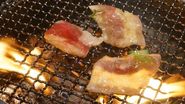 スペシャルランチ ファミリーカルビSPランチ - Japanese Style Barbecue - 焼肉 安楽亭 Yakiniku ANRAKUTEI