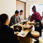 sushi making scene 3
