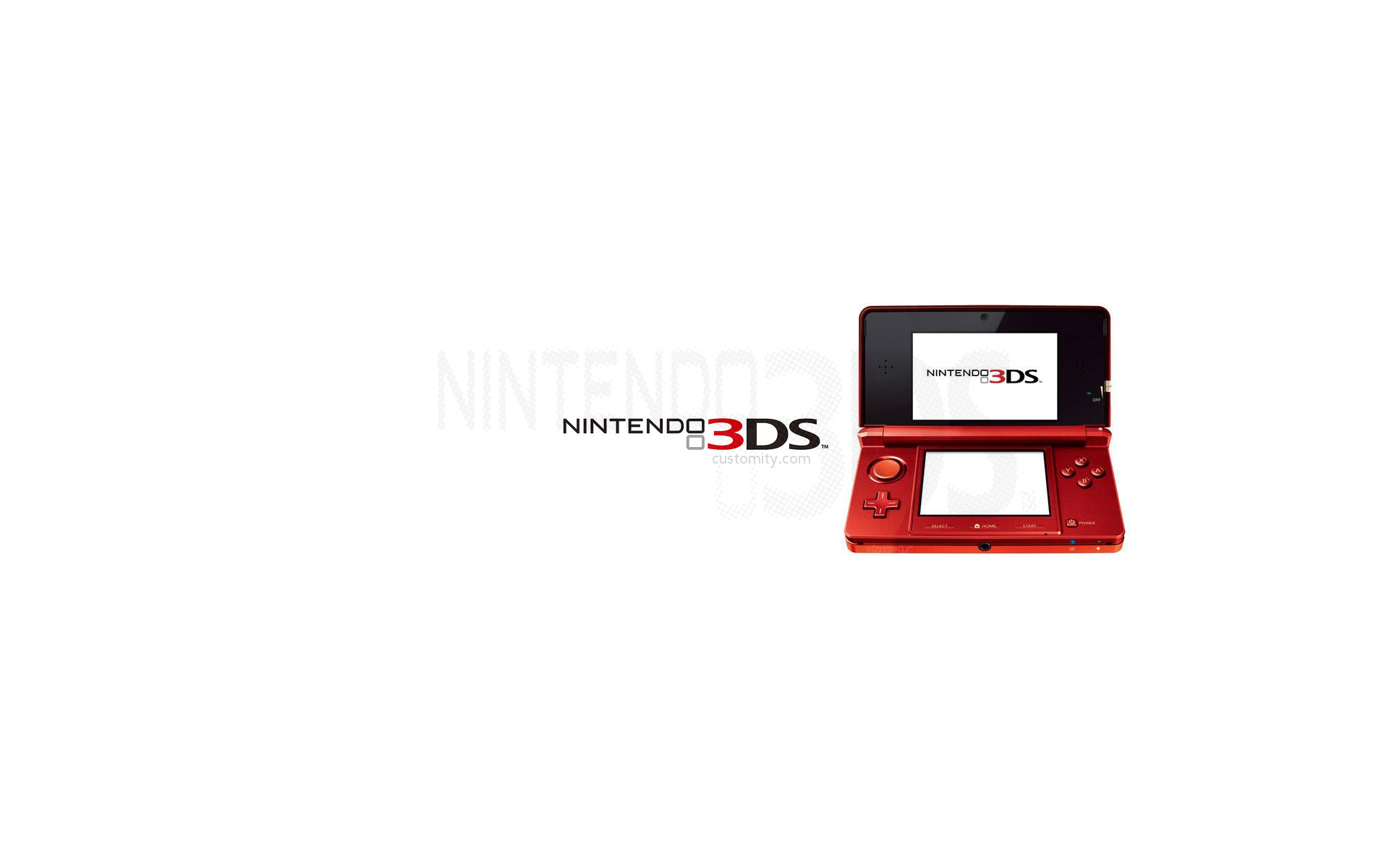3DS Launch Followup…