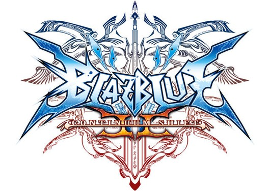 BlazBlue Playable at TGS