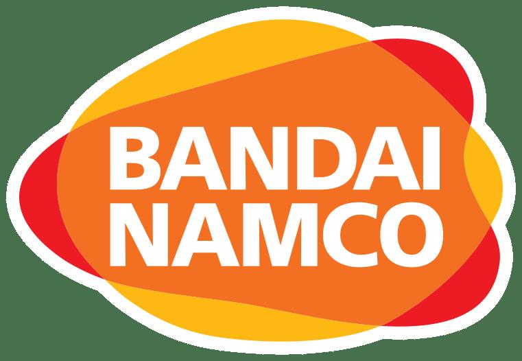 TGS 2015: Bandai Namco Lineup