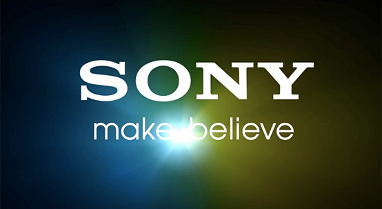 PS4 In Development