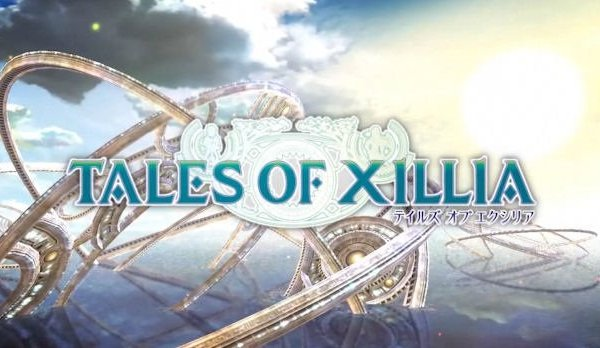 Tales Of Xillia Surges Forward