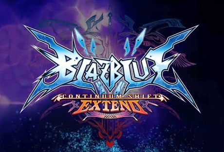 New Trailer For BlazBlue Continuum Shift Extend