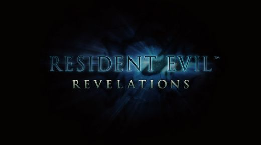 Resident Evil Revelations Co-Op Mode Trailer